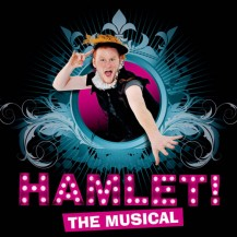 HAMLET! THE MUSICAL
