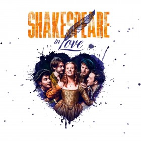 Shakespeare-in-Love-Artwork-with-Title copy wesbite