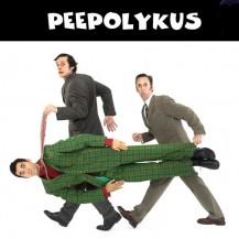PEEPOLYKUS